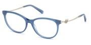 Kupovina ili uvećanje ove slike, Swarovski Eyewear SK5320-090.