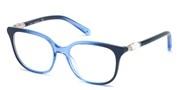 Kupovina ili uvećanje ove slike, Swarovski Eyewear SK5321-092.