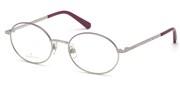 Kupovina ili uvećanje ove slike, Swarovski Eyewear SK5335-16B.