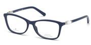 Kupovina ili uvećanje ove slike, Swarovski Eyewear SK5336-090.