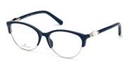 Kupovina ili uvećanje ove slike, Swarovski Eyewear SK5338-090.