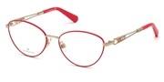 Kupovina ili uvećanje ove slike, Swarovski Eyewear SK5342-028.