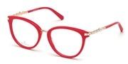 Kupovina ili uvećanje ove slike, Swarovski Eyewear SK5344-066.