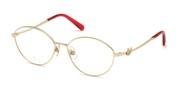 Kupovina ili uvećanje ove slike, Swarovski Eyewear SK5347-032.