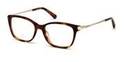 Kupovina ili uvećanje ove slike, Swarovski Eyewear SK5350-052.