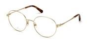 Kupovina ili uvećanje ove slike, Swarovski Eyewear SK5351-032.