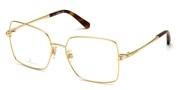 Kupovina ili uvećanje ove slike, Swarovski Eyewear SK5352-030.