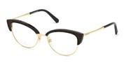 Kupovina ili uvećanje ove slike, Swarovski Eyewear SK5363-048.