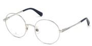 Kupovina ili uvećanje ove slike, Swarovski Eyewear SK5364-16A.