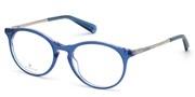 Kupovina ili uvećanje ove slike, Swarovski Eyewear SK5365-092.