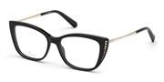 Kupovina ili uvećanje ove slike, Swarovski Eyewear SK5366-001.