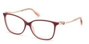 Kupovina ili uvećanje ove slike, Swarovski Eyewear SK5367-071.