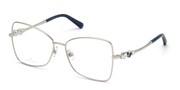 Kupovina ili uvećanje ove slike, Swarovski Eyewear SK5369-16A.