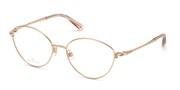 Kupovina ili uvećanje ove slike, Swarovski Eyewear SK5373-033.