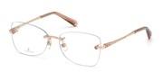 Kupovina ili uvećanje ove slike, Swarovski Eyewear SK5374-033.