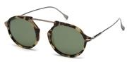 Kupovina ili uvećanje ove slike, Tods Eyewear TO0197-56N.