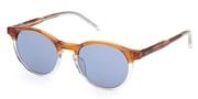 Kupovina ili uvećanje ove slike, Tods Eyewear TO0270-53V.