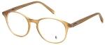 Kupovina ili uvećanje ove slike, Tods Eyewear TO5067.
