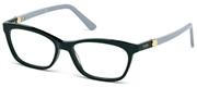 Kupovina ili uvećanje ove slike, Tods Eyewear TO5143-098.