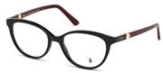 Kupovina ili uvećanje ove slike, Tods Eyewear TO5144-005.