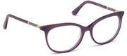 Kupovina ili uvećanje ove slike, Tods Eyewear TO5156-080.