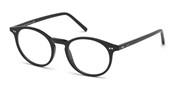 Kupovina ili uvećanje ove slike, Tods Eyewear TO5222-001.