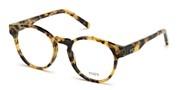 Kupovina ili uvećanje ove slike, Tods Eyewear TO5234-056.