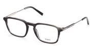 Kupovina ili uvećanje ove slike, Tods Eyewear TO5243-020.