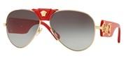 Kupovina ili uvećanje ove slike, Versace 0VE2150Q-100211.