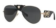 Kupovina ili uvećanje ove slike, Versace 0VE2150Q-100287.