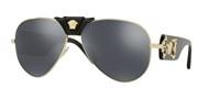Kupovina ili uvećanje ove slike, Versace 0VE2150Q-12526G.