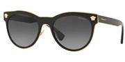 Versace 0VE2198-1002T3
