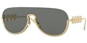 Versace 0VE2215-100287