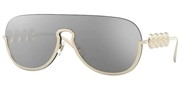 Versace 0VE2215-12526G