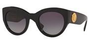 Kupovina ili uvećanje ove slike, Versace 0VE4353-GB1T3.