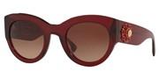 Kupovina ili uvećanje ove slike, Versace 0VE4353BM-531713.