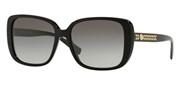 Kupovina ili uvećanje ove slike, Versace 0VE4357-GB11.