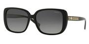 Kupovina ili uvećanje ove slike, Versace 0VE4357-GB1T3.