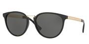Kupovina ili uvećanje ove slike, Versace 0VE4366-GB187.