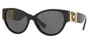 Kupovina ili uvećanje ove slike, Versace 0VE4368-GB187.