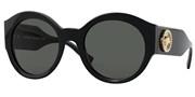 Kupovina ili uvećanje ove slike, Versace 0VE4380-GB187.