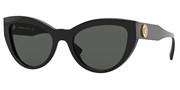 Kupovina ili uvećanje ove slike, Versace 0VE4381B-GB187.